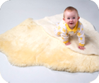 Baby Rugs